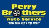 Perry Brothern Tire and Auto
