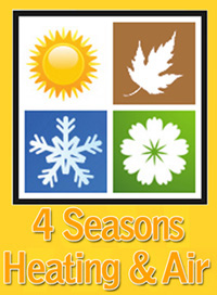 Four Seasons Heating and Air