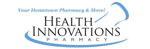 Health Innovations Pharmacy
