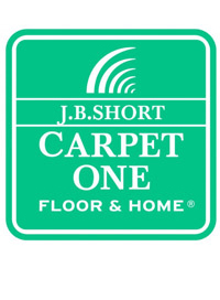 JB Short Carpet One