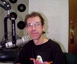 Tim Kelly mornings on talk radio WEEB 990 AM
